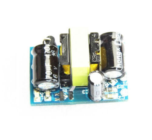 AC-DC 12V 5V 24V 9V Power Supply Buck Converter Step Down Module top