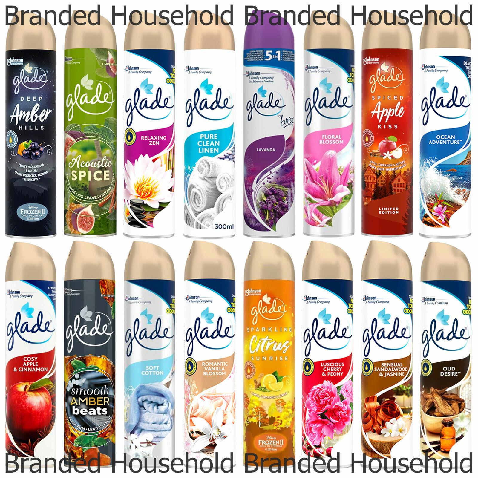 Tara Sandalwood Scent Spray Air Freshener Fragrance Powder Room Spice Bathroom For Sale Ebay