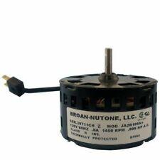 Broan Nutone S87594000 87594 671R Fan Motor Genuine