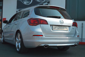 FMS-70mm-Duplex-Sportauspuffanlage-Opel-Astra-J-Sportstourer-2-0l-CDTI-118-121kW