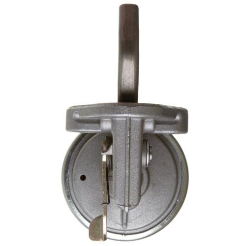 For Dodge D250 D350 W250 W350 5.9L Mechanical Fuel Pump w// Gasket Delphi MF0032
