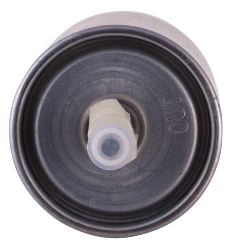 Fuel Filter Pronto PF5217