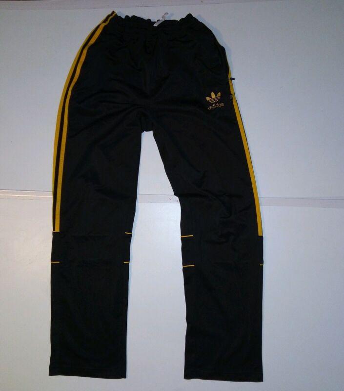 Dickies GDT290 Pantalones Cortos