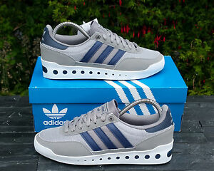 adidas originals pt trainers white