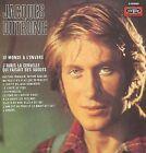 5EME Album 1970 [Digipak] by Jacques Dutronc (CD, Mar-2012, Culture Factory)
