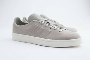 sneakers for cheap c6cf3 6ae6c Image is loading CG3752-Adidas-x-Wings-Horns-Men-Campus-tan-