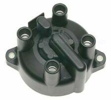 Distributor Cap Standard JH224T