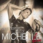 Die Ultimative Best Of-Live von Michelle (2015)