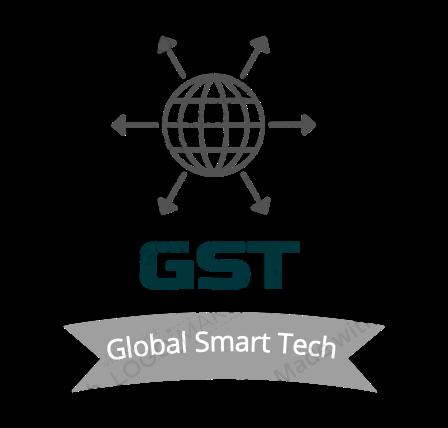 globalsmarttechnology