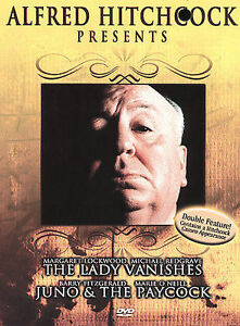 The-Lady-Vanishes-Juno-The-Paycock-DVD-2004