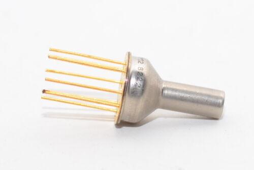 4 bar NOS Vintage Silizium-Relativ-Drucksensor von Siemens /& Halske Typ KPY12