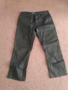 X X Authentic Fit Relaxed Relaxed Authentic Authentic Fit Fit Authentic Relaxed X x6zaPWqq1w