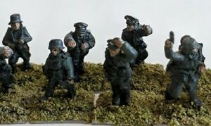 15mm-wwii-Old-Glory-Command-Decision-painted-German-command