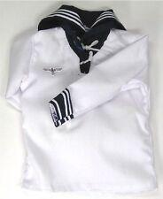 DRAGON - 1/6 German Navy Uniform Jumper - Summer