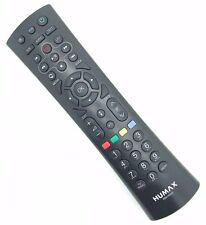 Humax mando a distancia rm-h04s para Humax HD Nano