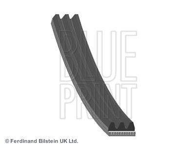FEBI moteur alternateur pompe de direction assistée v-ribbed ceinture genuine oe qualité