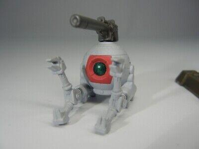 "SD Gundam Gashapon Soldier NEXT 21 /"" RX-79 G Gundam Ez-8 /"" Figure BANDAI"