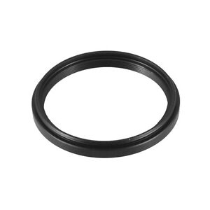 52mm-46mm 52mm to 46mm  52 - 46mm Step Down Ring Filter Adapter for Camera Lens