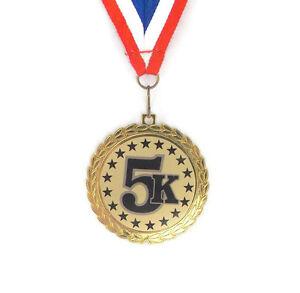 5K-Medal-Race-Participant-Winner-Free-Neck-Ribbon