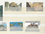 miniature 6 - CHINA-STAMP-LOT-FLYING-GEESE-SURCHARGED-LANDSCAPES-SYS-MAO-amp-MUCH-MORE