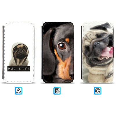 Dachshund Dog Silhouette(s) iPhone 11 case