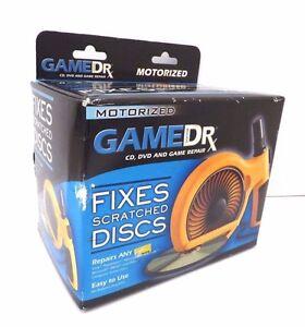 NEW-GAME-DOCTOR-MOTORIZED-SCRATCH-REPAIR-KIT-CD-DVD-AND-GAME-REPAIR