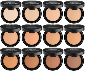 1-NYX-Stay-Matte-But-Not-Flat-Powder-Foundation-Choose-Shade