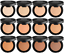 1-NYX-Stay-Matte-But-Not-Flat-Powder-Foundation-Choose-Shade thumbnail 1