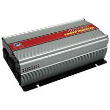 Advanced Tool Design ATD5952 Power Inverter- 800-Watt New