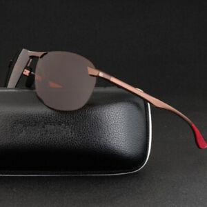 Aluminium-HD-Polarized-Photochromic-Sunglasses-Men-Chameleon-Driving-Sun-Glasses