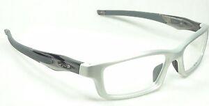 Oakley Crosslink Pro Aluminum