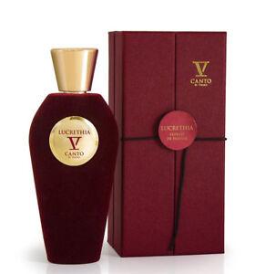 V-Canto-Lucrethia-Edp-Eau-de-Parfum-Spray-Unisex-100ml