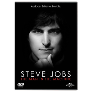 Steve-Jobs-Man-In-The-Machine-Dvd-Nuovo