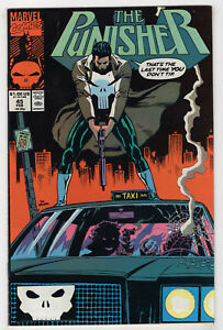 Punisher-45-Feb-1991-Marvel-Chuck-Dixon-Tod-Smith-v