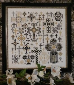 Crosses-of-the-Kingdom-Rosewood-Manor-New-Chart