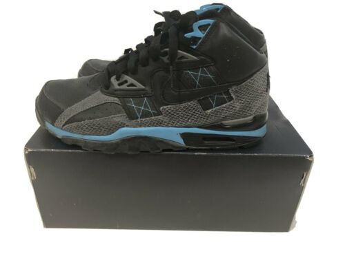 Nike Air Trainer SC 302346-040 Size 8