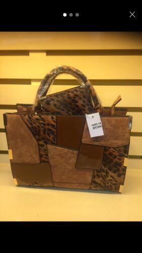 womens handbags ladies designer shoulder bag