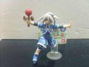 Bandai Tales Of Symphonia TOS Figure Figurine Genis Sage