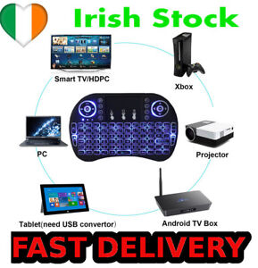Wireless-Keyboard-Smart-Tv-Android-Box-and-Mouse-WiFi-With-Backlit-Remote-Air