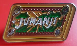 Jumanji-Pin-Board-game-Movie-Enamel-Brooch-Badge-Lapel-Cosplay