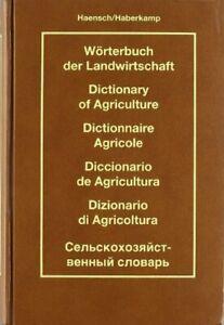 Diccionariodeagricultura-Alemán-Inglés-Francés-Español-Italiano-Ruso
