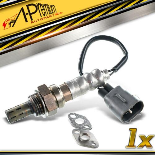 2pcs Direct Fit Oxygen Sensor 234-4609 For Ford Lincoln Ranger Econoline Bronco