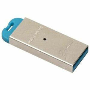 Lector-de-Tarjetas-TF-de-Alta-Velocidad-USB-2-0-Mini-Para-Micro-Sd-T-Flash-H1T7