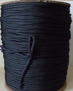 100-feet-of-1-8-double-braided-UV-inhibited-Dacron-rope-DR100-1-8
