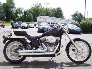 2003 harley davidson flst fxst softail motorcycle repair pdf