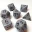 Chessex-Dice-Sets-Roleplaying-dice-sets-Mixed-listing-New thumbnail 18