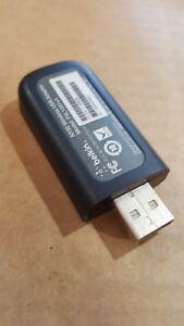 BELKIN N150 WIRELESS USB DOWNLOAD DRIVERS