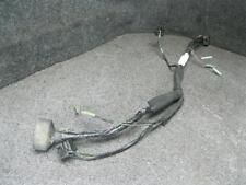 04 Yamaha FZS 1000 FZ1 Front Headlight Harness 107J