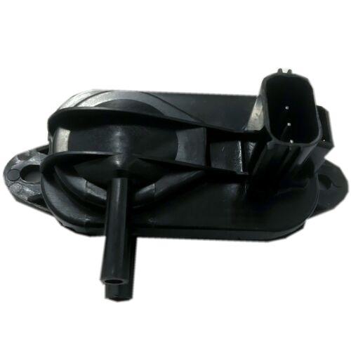 Exhaust DPF Pressure Sensor FORD Focus C max MK2 MK3 1.6 2,0 2.2 TDCI