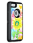 thumbnail 47 - OTTERBOX DEFENDER Case Shockproof for iPhone 12/11/Pro/Max/Mini//Plus/SE/8/7/6/s